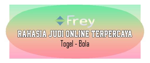 Logo Bongkar Rahasia Bola Dan Togel Judi Online Indonesia